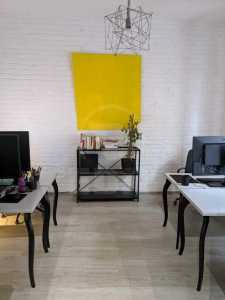 Office for rent 2 rooms, BICJ308204