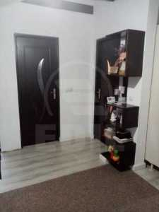 House for sale 3 rooms, CACJ309063