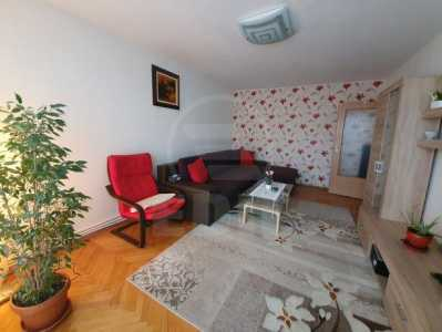 Apartment for sale 3 rooms, APCJ308913