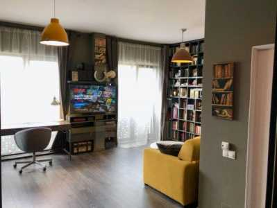 Apartment for sale 2 rooms, APCJ308850