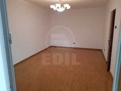Apartment for sale 2 rooms, APCJ308568
