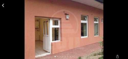 House for sale 3 rooms, CACJ309104