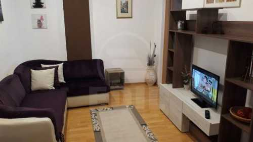 Apartment for sale 3 rooms, APCJ309057