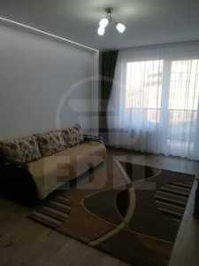 Apartment for rent a room, APCJ309337