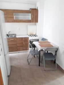 Apartment for rent 2 rooms, APCJ309613