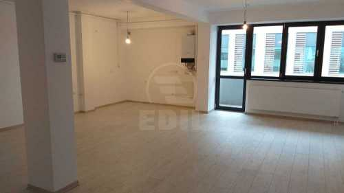 Office for rent 2 rooms, BICJ310146