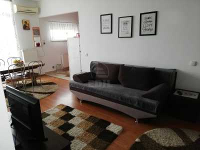 Apartment for sale 2 rooms, APCJ309724