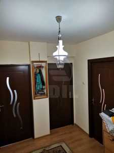 Apartment for sale 2 rooms, APCJ310091
