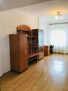 Apartment for sale a room, APCJ309817