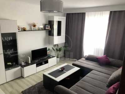 Apartment for sale 3 rooms, APCJ310071
