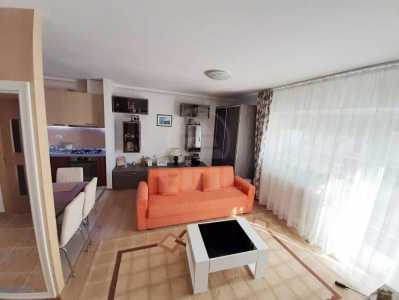 Apartment for sale 2 rooms, APCJ310108