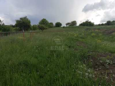 Land for sale, TECJ310133