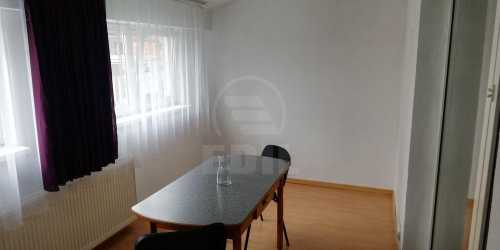 Apartment for rent a room, APCJ310236