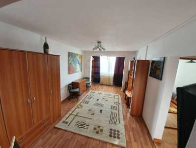 Apartment for rent 2 rooms, APCJ311101