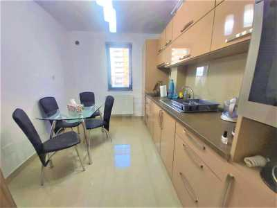 Apartment for rent 2 rooms, APCJ311911