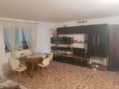 Apartment for rent 2 rooms, APCJ311117