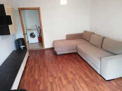Apartment for rent 2 rooms, APCJ311168
