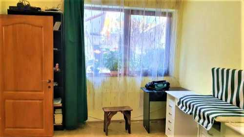 House for sale 2 rooms, CACJ311471