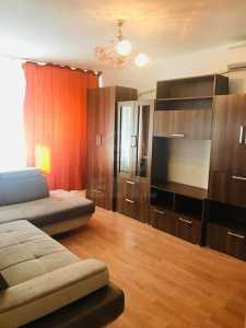 Apartment for rent 2 rooms, APCJ311092