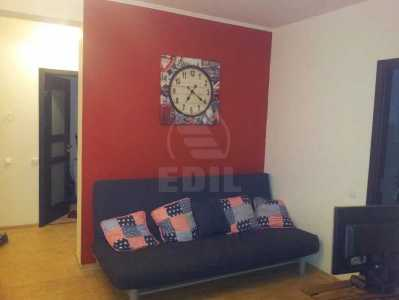 Apartment for rent 3 rooms, APCJ311123