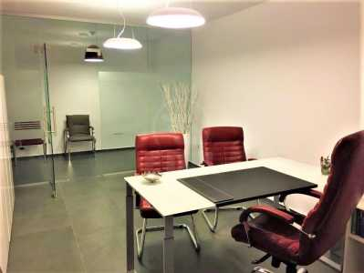 Office for rent 2 rooms, BICJ312074