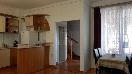 Apartment for rent 4 rooms, APCJ311130