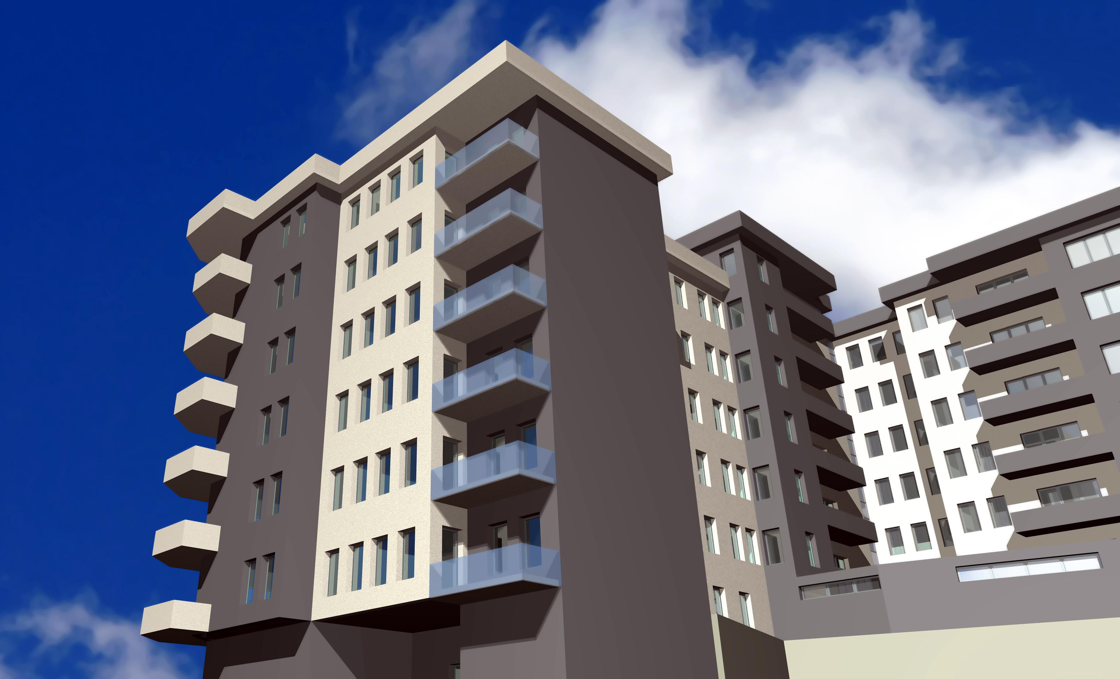 Agentie Imobiliara In Cluj Napoca Edil Imobiliare