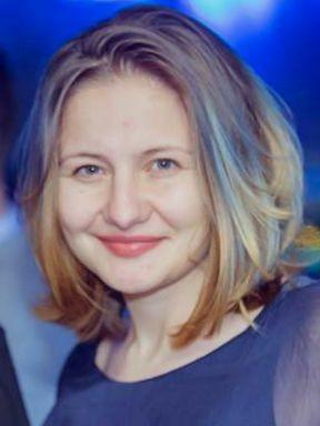 Felicia Cotoman