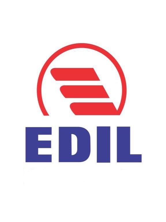 EDIL REAL ESTATE